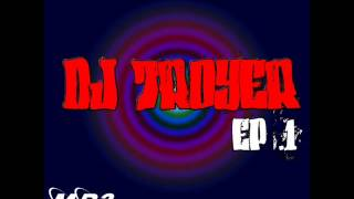 Troyer EP 1 - Trip To Paradise (Alarma Mix)