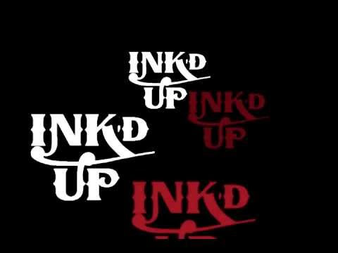 INK'D UP Reality TV
