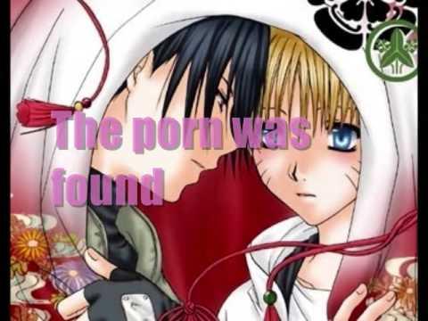 Naru-chan chatroom 22