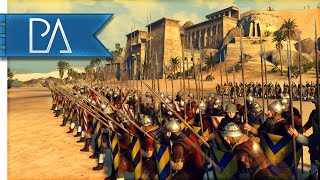 Medieval Kingdoms Total War 1212 A.D. (TW:Attila)