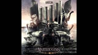 Maître Gims feat. Dry - One shot (Pseudo Video).mp3
