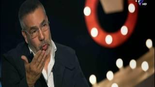 مدحت العدل يفتح النار على مرتضى منصور :