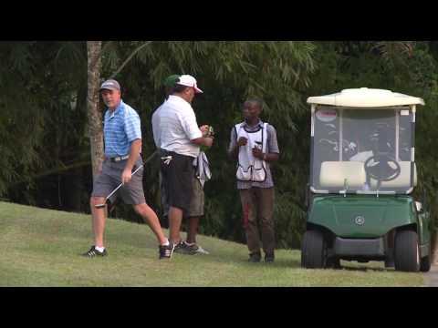Akwa Ibom State Tourism 2016