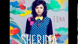 Sherina Munaf  - Sing Your Mind (Audio Only)