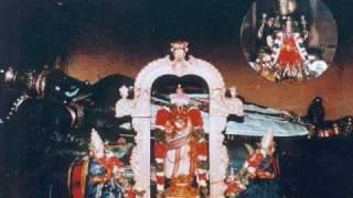 Divya Prabhandam Sandhai- Thaniyan