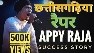 appy raja song bhoko lolo Mp4 HD Video WapWon