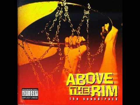 Pour Out A Little Liquor - 2Pac - Above The Rim