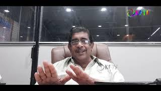 പർദ്ദ ധരിച്ചാൽ സ്ത്രീകൾ സുരക്ഷിതരായിരിക്കുമോ  ? | Mohamed Khan