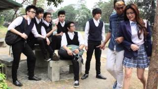 Chicser Say Something Teaser