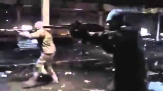 Война видео Украина Донбас АТО ЗСУ ЛНР ДНР ВСУ Дебальцево Донецк   YouTube