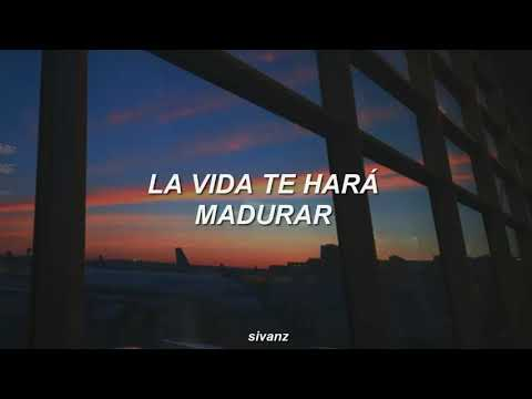 Imagine Dragons - Birds (Traducida al Español)