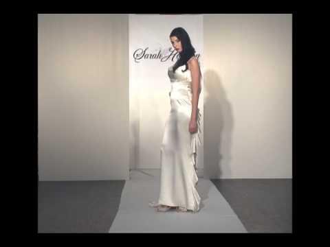 Bridal Fashion 2010