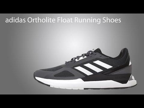 adidas-ortholite-float-running-shoes