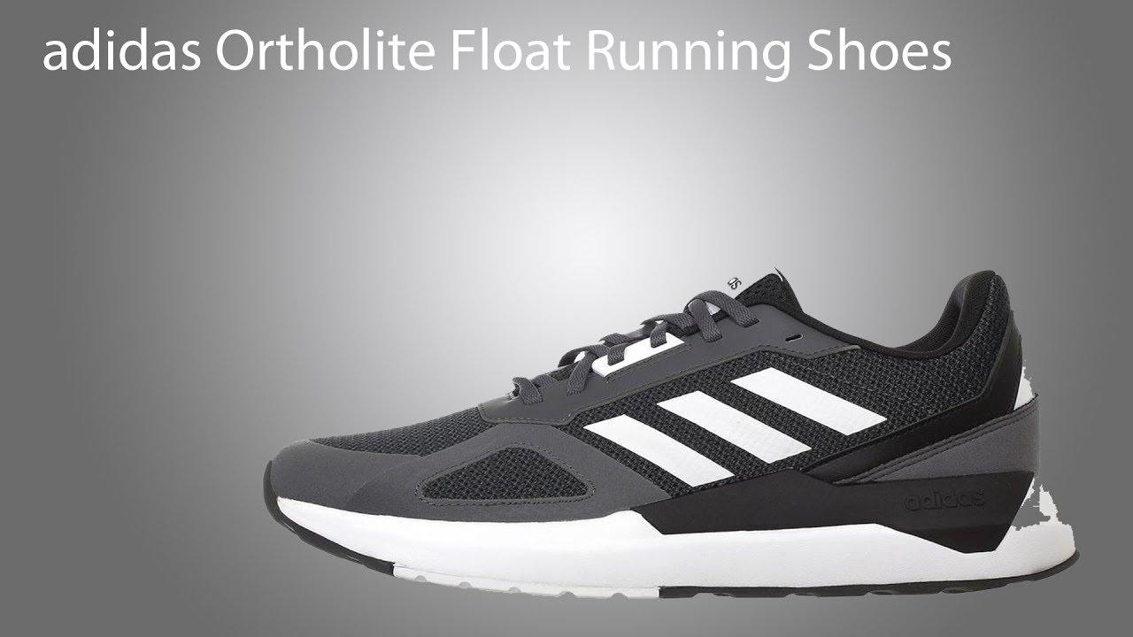 Adidas Ortholite Float Running Shoes