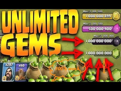 How To Hack Clash Of Clans | Hack Store