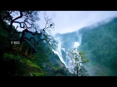 Yeanadi Nee Enna Ippadi Video song Album - V MAX Song