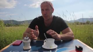 Кофе Как повысить результаты в тренировках  кофе
