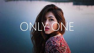 MitiS - Only One (Lyrics) feat. Drowsy