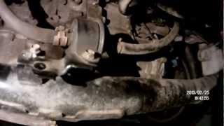 видео ремонт хонда црв автосервисы москвы