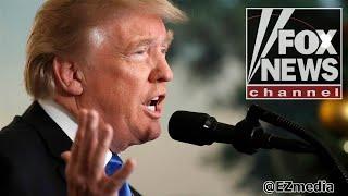 FOX NEWS LIVE - FOX NEWS LIVE STREAM HD