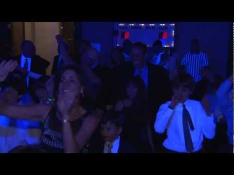 Bar Mitzvah DJ Demo 2013