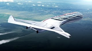 Top 10 most expensive private jets ever purchased by celebrities