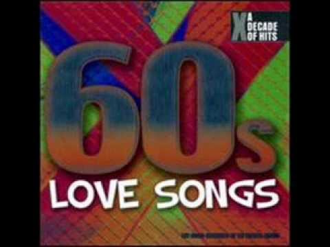 60s Music Compilation -  The Best Love Songs of the 60s