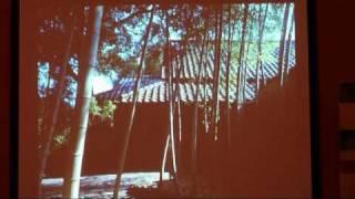 2009年11月15日株式会社LAPIが主催した県立大磯城山公園・北蔵ギャラリ...