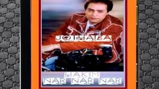 HAKIM - NAR NAR NAR presented by Jo Thaiza