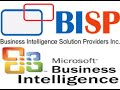Microsoft Business Intelligence 2014 MDX Part II