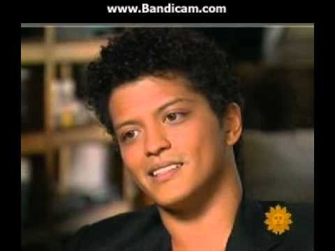 2012 12 09 sunday morning feature bruno mars youtube. Black Bedroom Furniture Sets. Home Design Ideas
