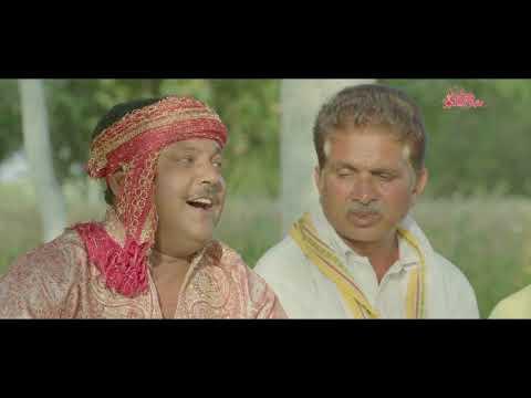 Bhojpuri Bhikhari Thakur Bidesiya Song by Rameshwar Gop