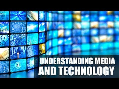 understanding media and technology class 7 political science youtube