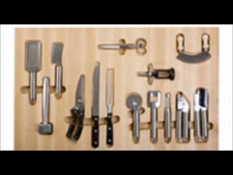 developed for accessories / samet furniture accessories