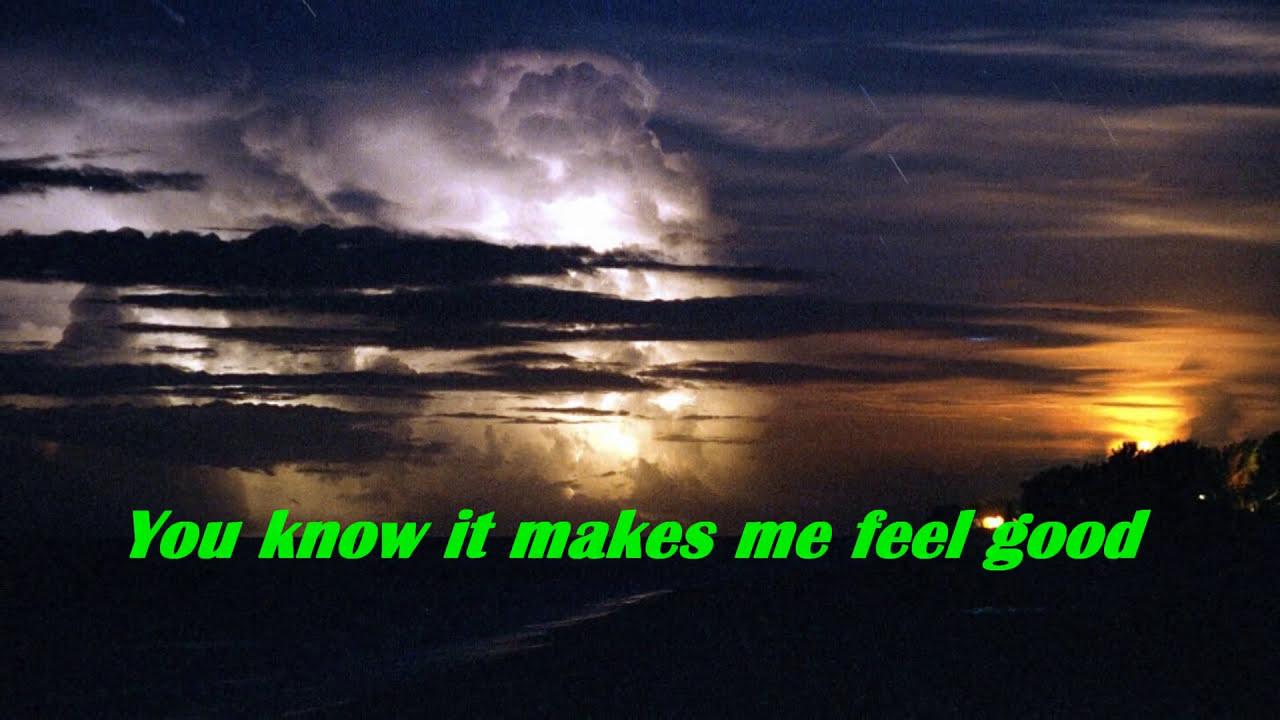 eddie rabbitt i love a rainy night lyrics youtube