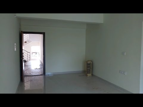 House designs 1200 square feet - House designs   naant91