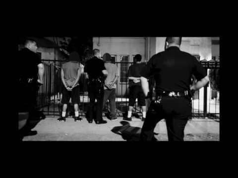 YBE - Why Me (Audio)