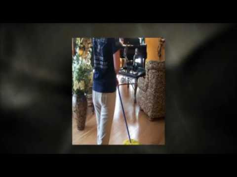 House Cleaning Fremont Ohio Home Cleaning Services