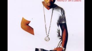 Download Usher Feat. Lil' Jon & Ludacris - Yeah MP3 song and Music Video
