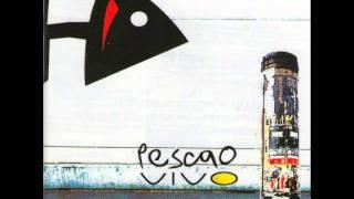 Pescao Vivo - El Rancho (Audio Oficial)
