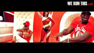 Kemosabe - Doe B, Young Dro, Birdman, B.o.B, T.I. (Official Video)