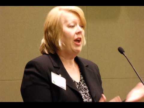 Illinois Broadband Opportunity Partnership - East Central Region