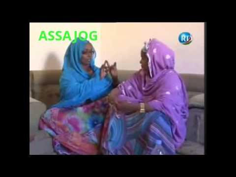 Djibouti: Somali film