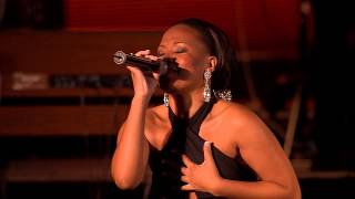 Download BLACK COFFEE - Superman (Taken from Africa Rising DVD) Mp3 and Videos