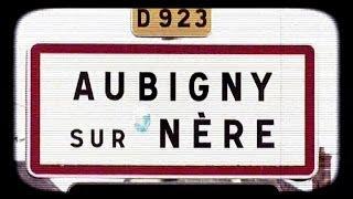 « Moi, maire » à Aubigny-sur-Nère dans le Cher