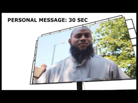 Eid Fest • BIG TV • 1Eid™