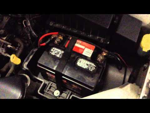 how-to-reset-your-car's-ecu