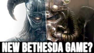 Bethesda E3 – Elder Scrolls 6, Fallout 5 or Starfield?