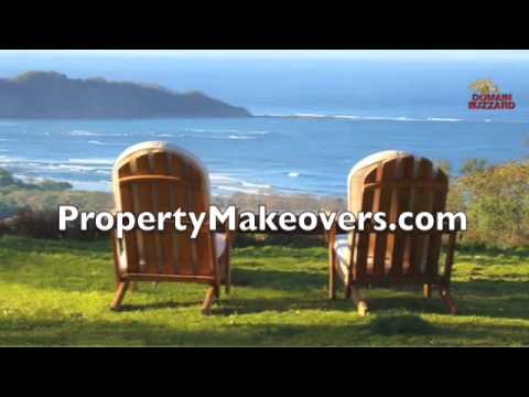 Are you a Costa Rica Property Realtor? Premium property domain names for sale...