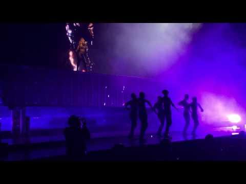 Lady Gaga  |  ALEJANDRO  |  Opening Night of Joanne World Tour
